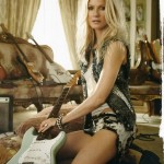 19037_Gwyneth_Paltrow_InStyle_Jan2011_09_122_432lo