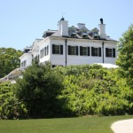 2010 0603 Edith Wharton House