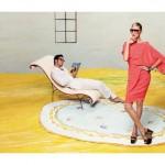 fendi-ad-campaign-spring-2011-13