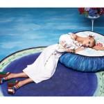 fendi-ad-campaign-spring-2011-3