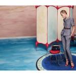 fendi-ad-campaign-spring-2011-6