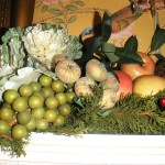 fruit-arrangement-closeup