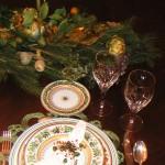 holiday-decor-tableset