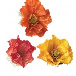 martha-stewart-poppy-combs