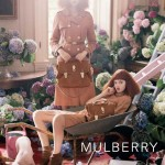 mulberrycampaign4