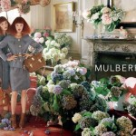 mulberrycampaign5