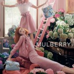 mulberrycampaign6