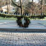 wreath-garland-gate